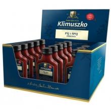 Pij i śpij 15x100ml 30 dni Zioła Ojca Klimuszko