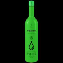 Chlorofil 750ml 30dni DuoLife - Chlorofil w płynie do picia