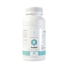 DuoLife ProStik 60 kaps. 30dni - na mięśnie i stawy