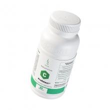 DuoLife ProSelect 60 kaps. 30dni - moc antyoksydantów