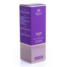 Kolagen Naturalny Premium Souvre 50ml