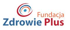 Fundacja Zdrowie Plus