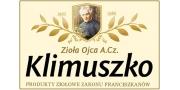 Zioła Ojca Klimuszko
