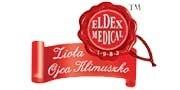 Eldex Medical