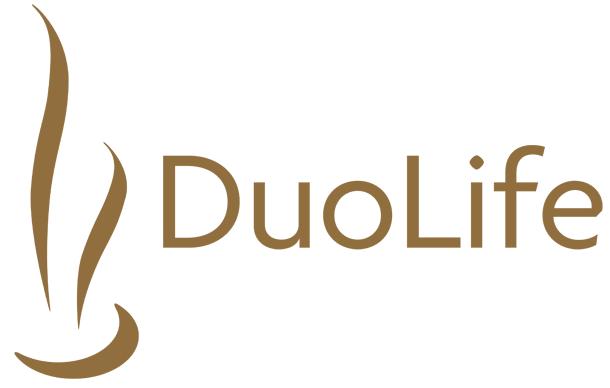 DuoLife
