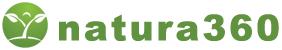 Natura360.pl - Zdrowy sklep internetowy